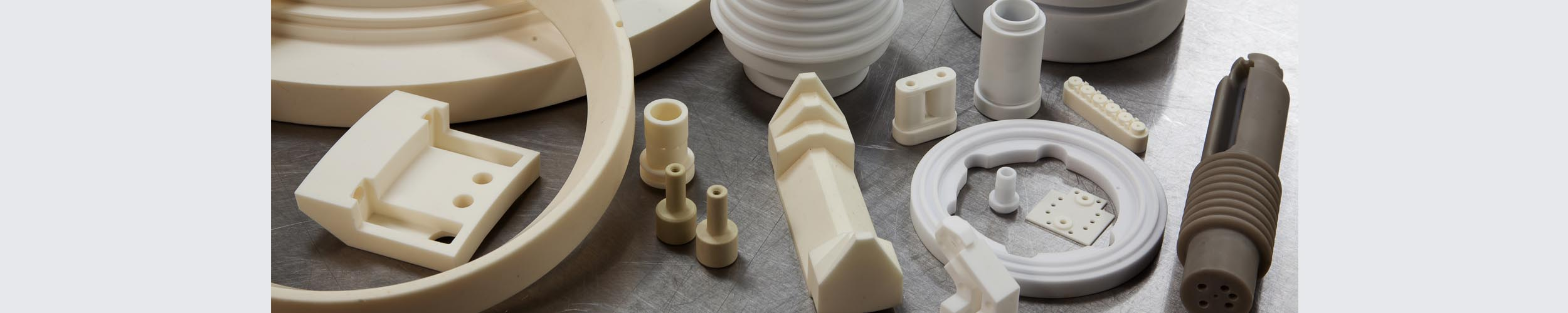 ceramic-products-background-2